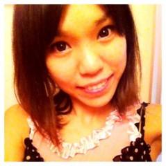 NAO nataliya 公式ブログ/♪号泣して目が覚めた♪ 画像1