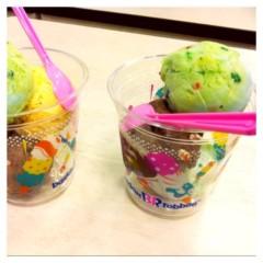 NAO nataliya 公式ブログ/♪満天の星空の下で♪ 画像2