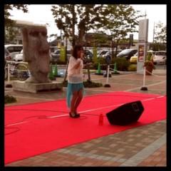 NAO nataliya 公式ブログ/♪インストアライブinウニクス鴻巣♪ 画像2