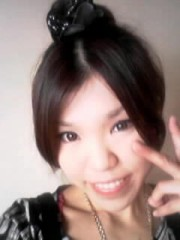 NAO nataliya 公式ブログ/麻倉奈月と申します♪ 画像1