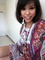NAO nataliya 公式ブログ/新生 画像3