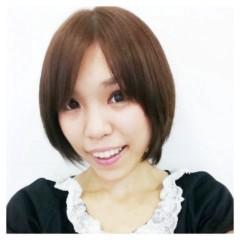 NAO nataliya 公式ブログ/♪接触事故と美容院♪ 画像2