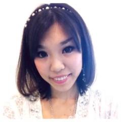 NAO nataliya 公式ブログ/♪インストアライブinウニクス鴻巣♪ 画像1