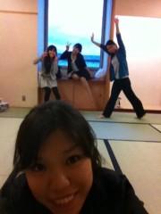 NAO nataliya 公式ブログ/♪関西ツーデイズ♪ 画像3