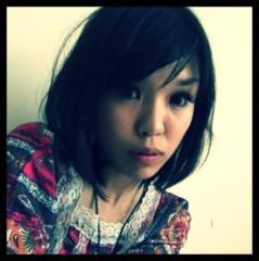 NAO nataliya 公式ブログ/♪サンデーナイトパック♪ 画像1