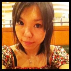 NAO nataliya 公式ブログ/♪明日の出演時間、雨雲どっかいっちゃえ‼♪ 画像1