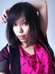 NAO nataliya 公式ブログ/私は私!ここは東京! 画像1