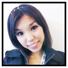 NAO nataliya 公式ブログ/♪ライブ用レコーディング♪ 画像1