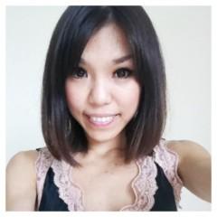 NAO nataliya 公式ブログ/♪関西ツーデイズ♪ 画像2