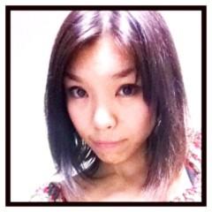 NAO nataliya 公式ブログ/♪小学生の恋♪ 画像1