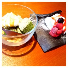 NAO nataliya 公式ブログ/♪新撰組が…まさか…笑♪ 画像2