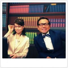 伊津野亮 公式ブログ/お久しぶり〓 画像1