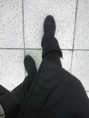 あらいすみれ 公式ブログ/迷う服装 画像1