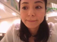 あらいすみれ 公式ブログ/「あらいさ〜ん!」 画像1