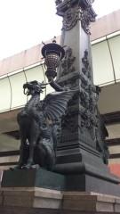 あらいすみれ 公式ブログ/日本橋 画像1