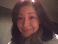 あらいすみれ 公式ブログ/さぁ! 画像1