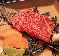 あらいすみれ 公式ブログ/『界津軽』 画像1