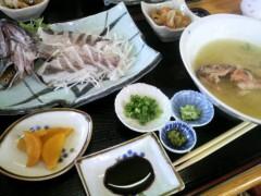 あらいすみれ 公式ブログ/長崎へ 画像3