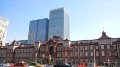 あらいすみれ 公式ブログ/東京駅 画像1