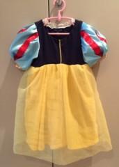 あらいすみれ 公式ブログ/ハロウィン衣装 画像2