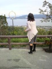 あらいすみれ 公式ブログ/松島、宮島、そして・・・ 画像3