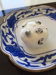 あらいすみれ 公式ブログ/食いしん坊 画像1