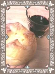 あらいすみれ 公式ブログ/ワインと・・・ 画像1