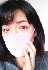 あらいすみれ 公式ブログ/グシュン!! 画像1