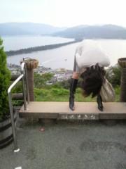 あらいすみれ 公式ブログ/松島、宮島、そして・・・ 画像2