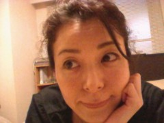 あらいすみれ 公式ブログ/晩御飯 画像1
