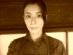 あらいすみれ 公式ブログ/家政婦の私 画像1