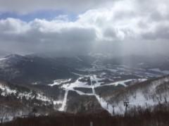 あらいすみれ 公式ブログ/北海道旅行〈2〉 画像1