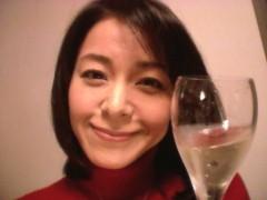 あらいすみれ 公式ブログ/お疲れ様〜! 画像1