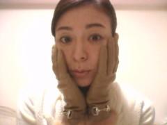 あらいすみれ 公式ブログ/ダンナさんサンタさん 画像1