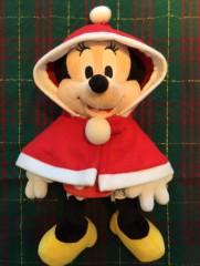 あらいすみれ 公式ブログ/サンタさんの衣装 画像2
