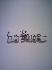 あらいすみれ 公式ブログ/Le Bonze 画像1