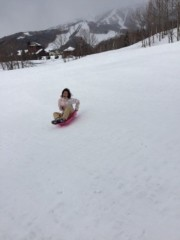 あらいすみれ 公式ブログ/北海道旅行 〈1〉 画像3
