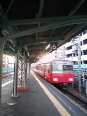 あらいすみれ 公式ブログ/岐阜の朝 画像1