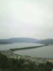 あらいすみれ 公式ブログ/松島、宮島、そして・・・ 画像1