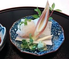 あらいすみれ 公式ブログ/料理茶屋芭蕉 画像1
