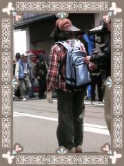 あらいすみれ 公式ブログ/陶器市3日目 画像1