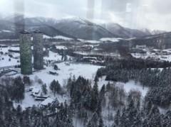 あらいすみれ 公式ブログ/北海道旅行 〈1〉 画像1