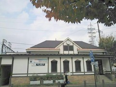 あらいすみれ 公式ブログ/岐阜へ 画像1