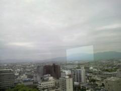あらいすみれ 公式ブログ/佐賀県庁ばい 画像2