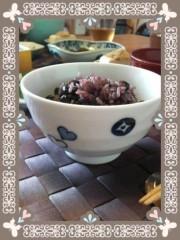 あらいすみれ 公式ブログ/myお茶碗 画像1
