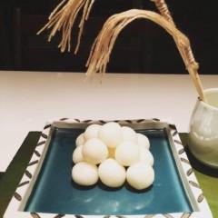あらいすみれ 公式ブログ/中秋の名月 画像2