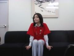 あらいすみれ 公式ブログ/ドラマ制作発表会見を終え 画像1