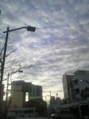 あらいすみれ 公式ブログ/Good morning 画像1