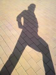 あらいすみれ 公式ブログ/私はマリオ! 画像1