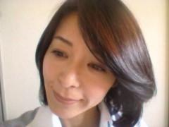 あらいすみれ 公式ブログ/金髪・・・ 画像1